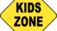 thumb_kids_zone.png